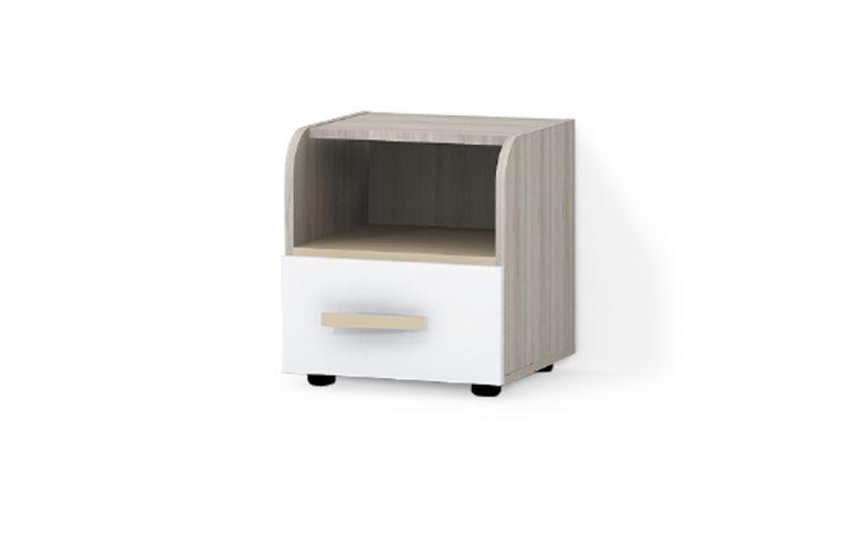 Детская мебель: купить Детская тумба Никки (Nikki) LuxeStudio - 1