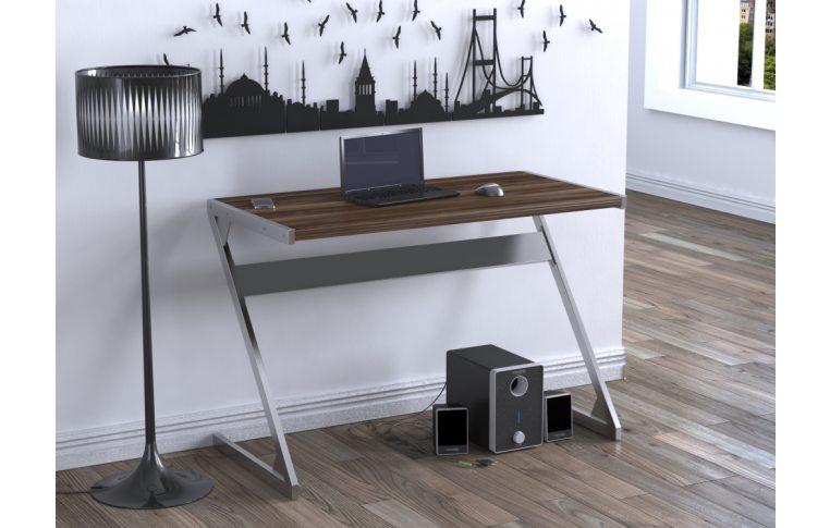 Письменные столы: купить Стол Z-110 - 4