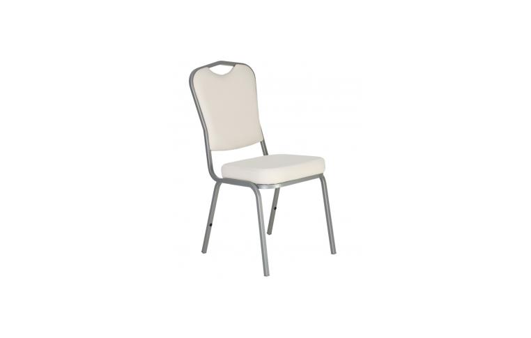 Барные стулья: купить Стул барный BC-11 gold - 3