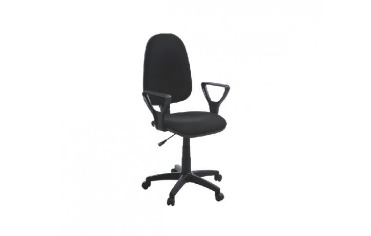 Офисные кресла: купить Кресло Prestige C-11 - 1