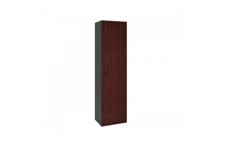 Шкафы для руководителя: купить Шкаф для одежды Вр.Аа01 Verona - 1