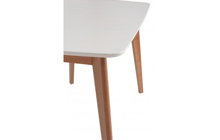 Кухонные столы: купить Стол Лукас Domini - 3