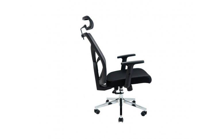 Кресла для руководителя: купить Кресло Электра (Electra) Richman - 3