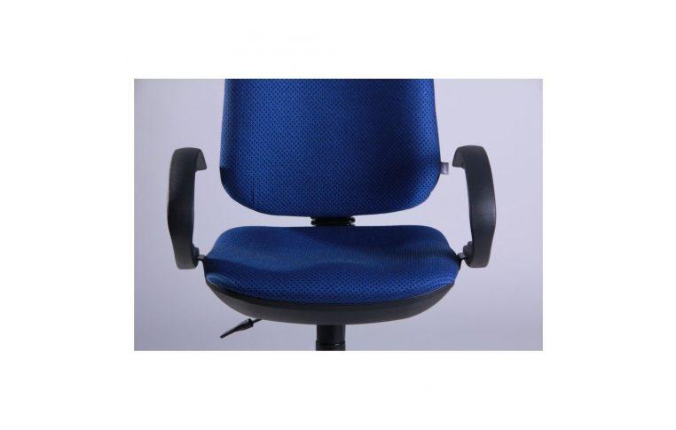 Офисные кресла: купить Кресло Регби HR FS/АМФ-5 Квадро-20 AMF - 6