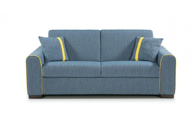 Итальянская мебель: купить Диван раскладной Corallo - 1
