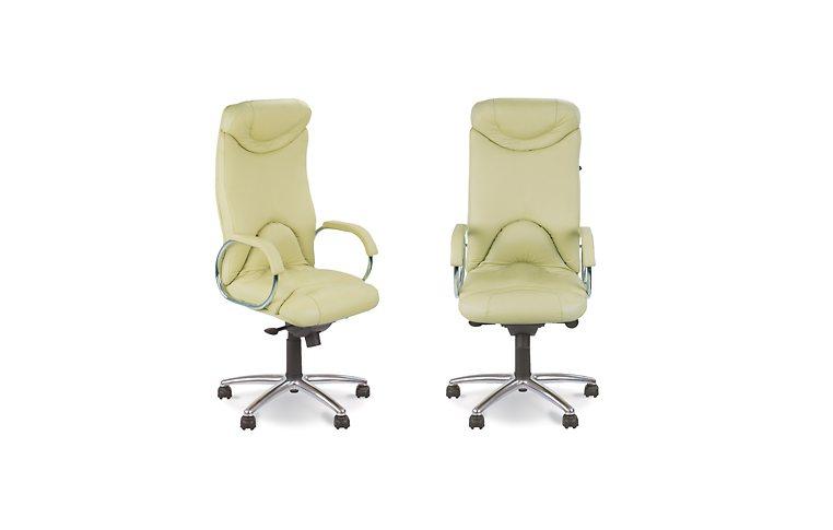 Кресла для руководителя: купить Кресло Elf - 1