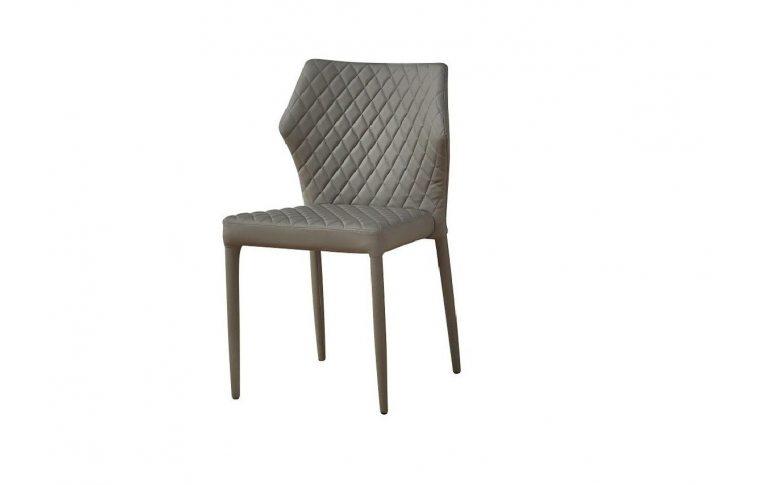 Стулья и Кресла: купить Стул Finiks MC 56 Beige - 1