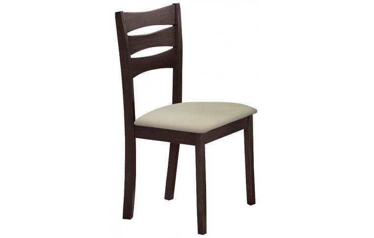 Кухонная мебель: купить Стул Фрэнс (венге) Domini - 1