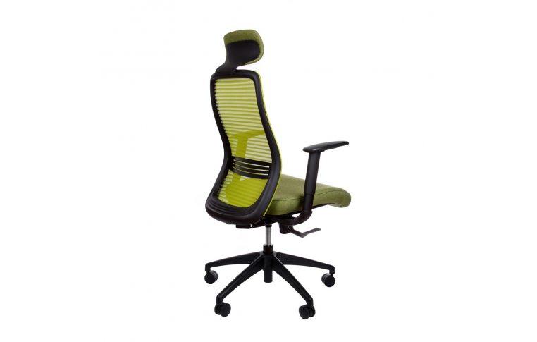 Эргономические кресла: купить Кресло Era Green - 4