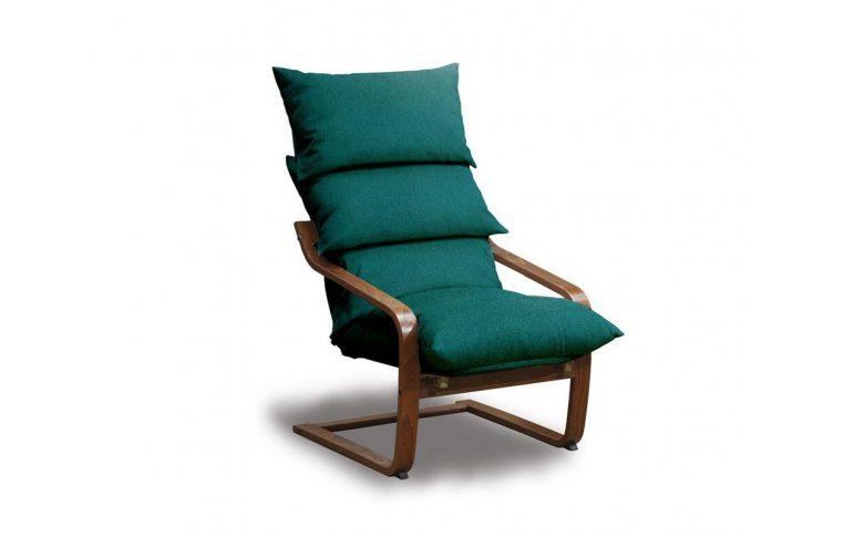 Кресла: купить Кресло стандарт SC Comfort SuperComfort SC1 - 4