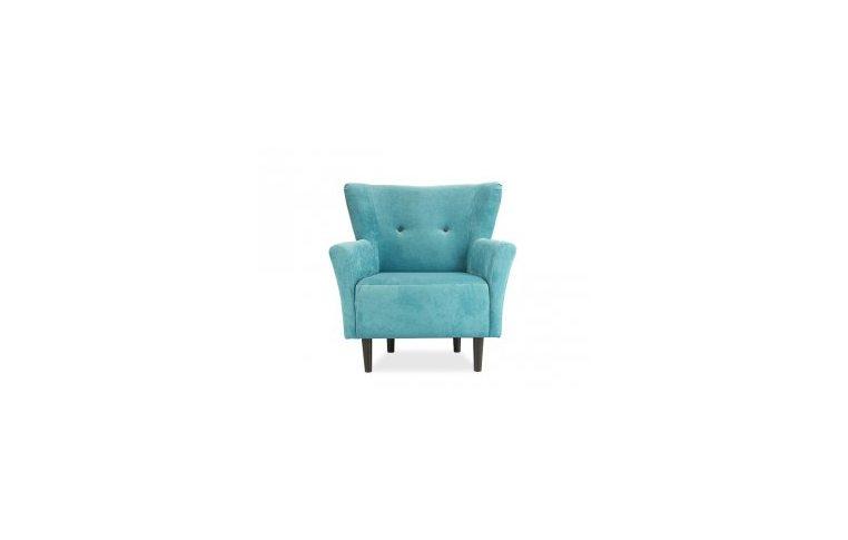 Мебель для гостиной: купить Кресло Атлас DLS - 1