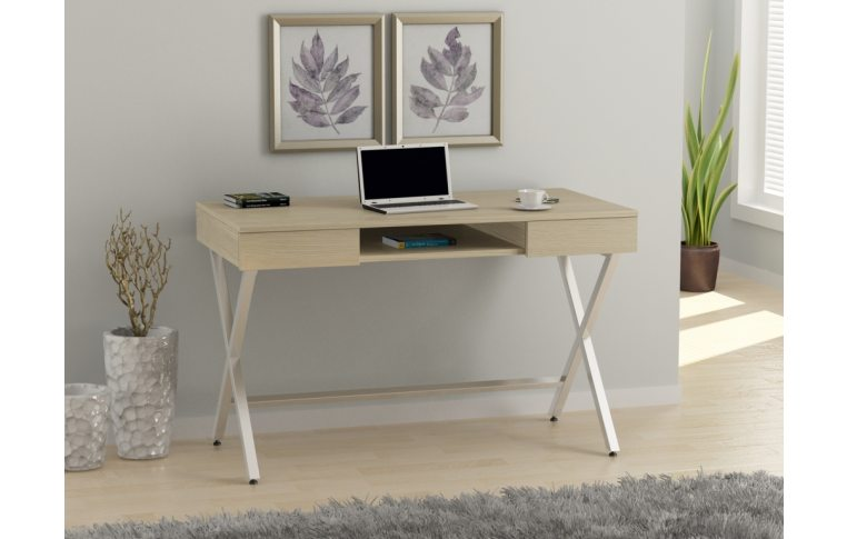 Письменные столы: купить Стол L-15 - 1
