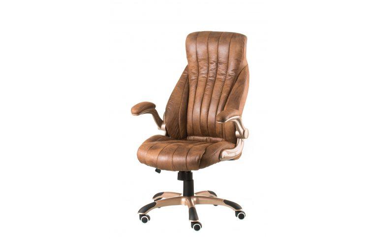 Офисные кресла: купить Кресло Conor bronze - 1