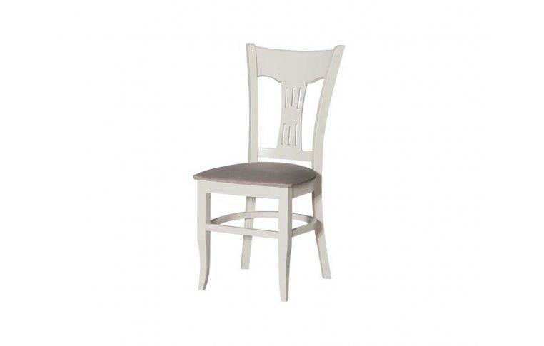 Кухонные стулья: купить Стул Сильва айвори - 1