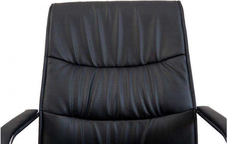 Кресла для руководителя: купить Кресло Торонто черный Richman - 4