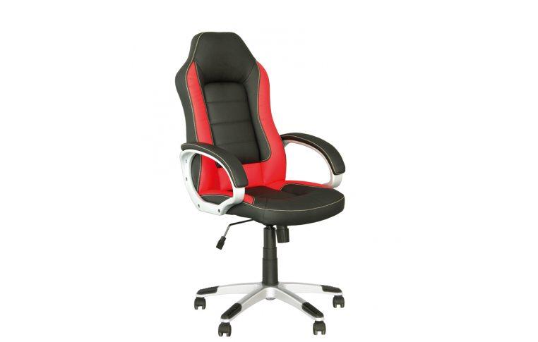 Кресла для руководителя: купить Кресло Record - 1