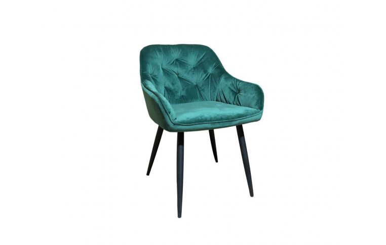 Кресла: купить Кресло Malmo зеленый (АС-012) - 1