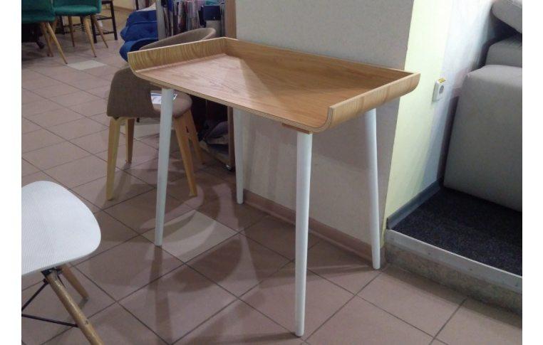 Журнальные столы: купить Стол кофейный Alexis La Forma - 7