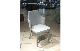 Кухонные стулья: купить Стул МС22 Evrodom -