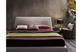 Кровать Dylan Letto