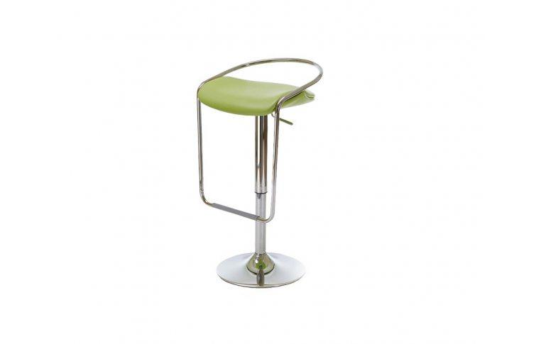 Барные стулья: купить Стул барный Campari chrome - 1