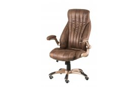 Офисные кресла: купить Кресло Conor taupe