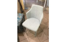 Кухонные стулья: купить Стул МС22