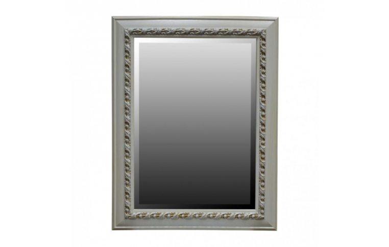 Зеркала в спальню: купить Зеркало с фацетом M2860/AVO/004 - 1