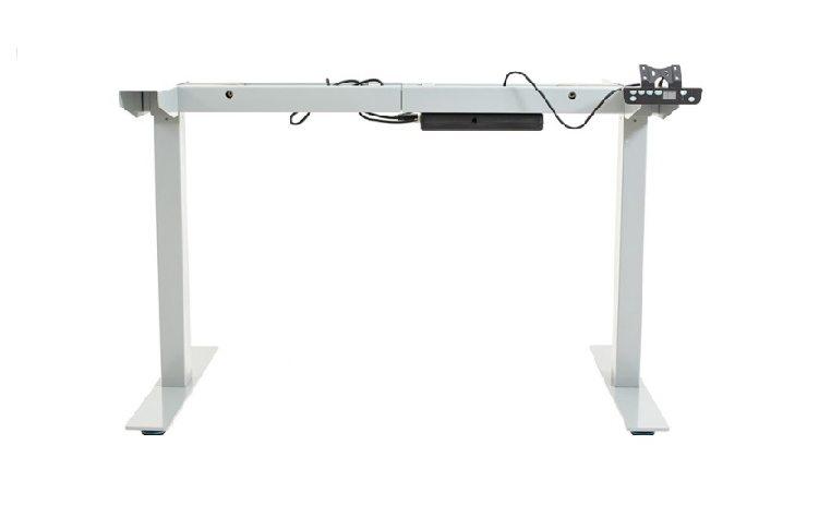 Эргономичные столы: купить Стол с электрической регулировкой высоты LTE-2 Richman - 9