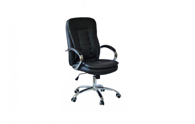 Офисные кресла: купить Кресло Murano dark - 1
