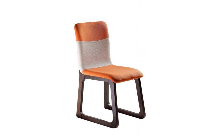 Кухонные стулья: купить Стул Примавера (венге, оранж) Domini - 3