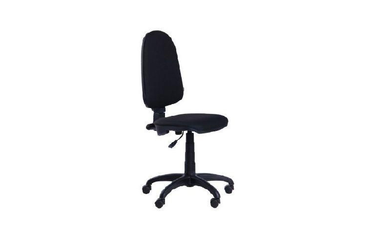 Офисные кресла: купить Кресло Престиж - 1