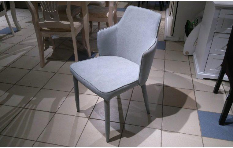 Кресла: купить Кресло Небраска, Nebraska Blue-Gray MC - 25 - 3