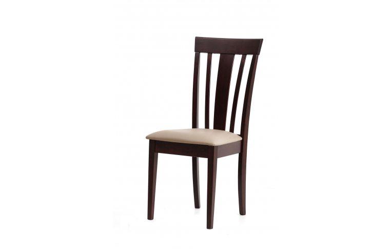Кухонная мебель: купить Стул Стелла (венге) Domini - 1