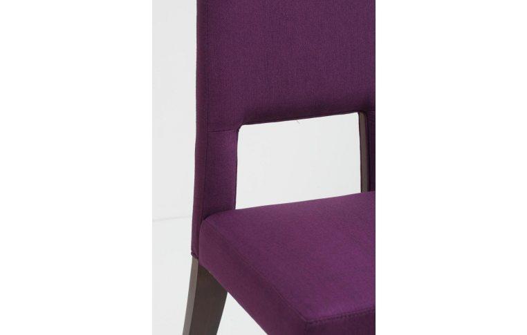 Кухонные стулья: купить Стул Луцера (орех итальянский) Domini - 4