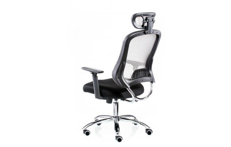 Офисные кресла: купить Кресло Cancer - 5