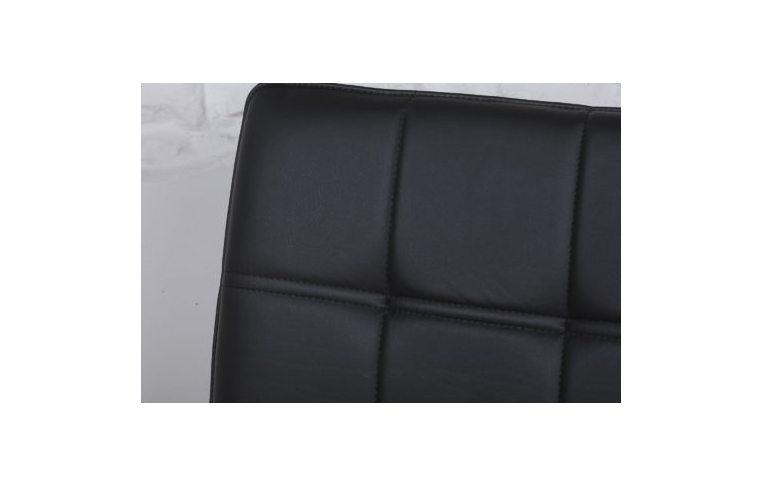 Кухонные стулья: купить Стул Preston 1301A черный - 2