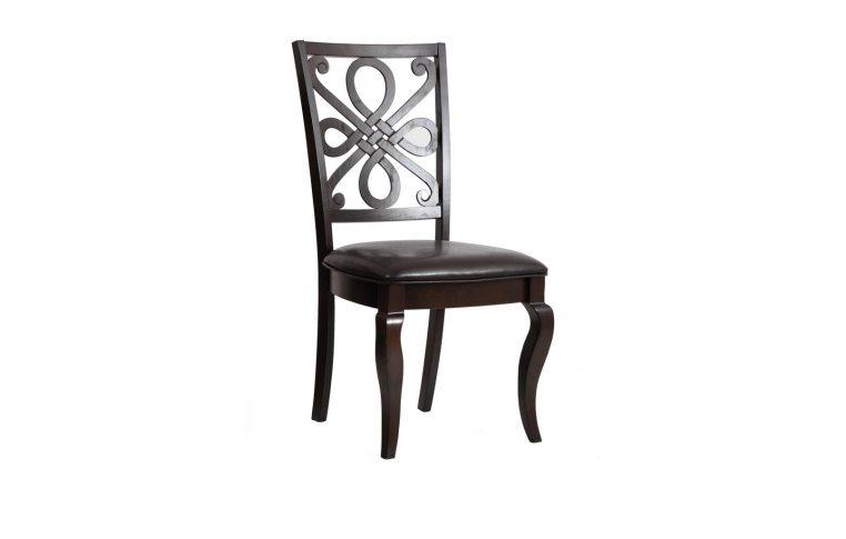 Кухонные стулья: купить Стул Роджер (дуб дымчатый) Domini - 5