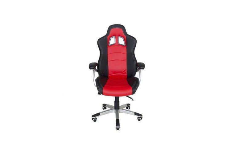 Кресла для руководителя: купить Кресло Коннект M-2 Richman - 2