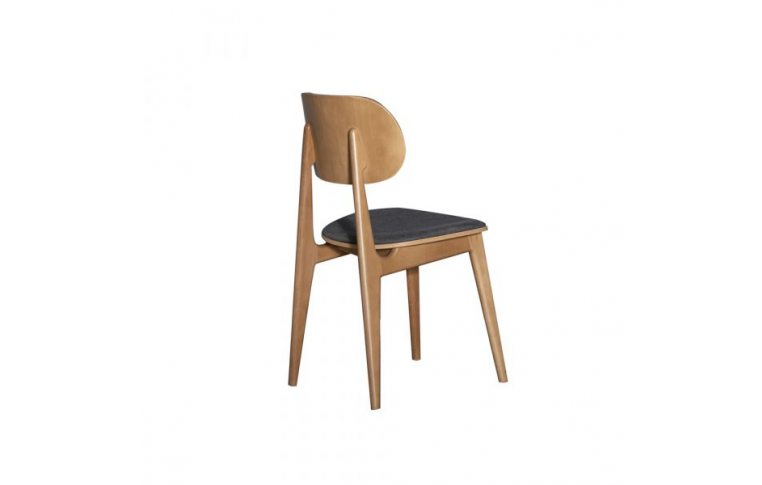 Кухонные стулья: купить Стул Крис дуб Павлик - 2