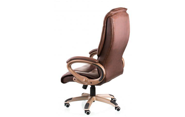Офисные кресла: купить Кресло Corvus - 5