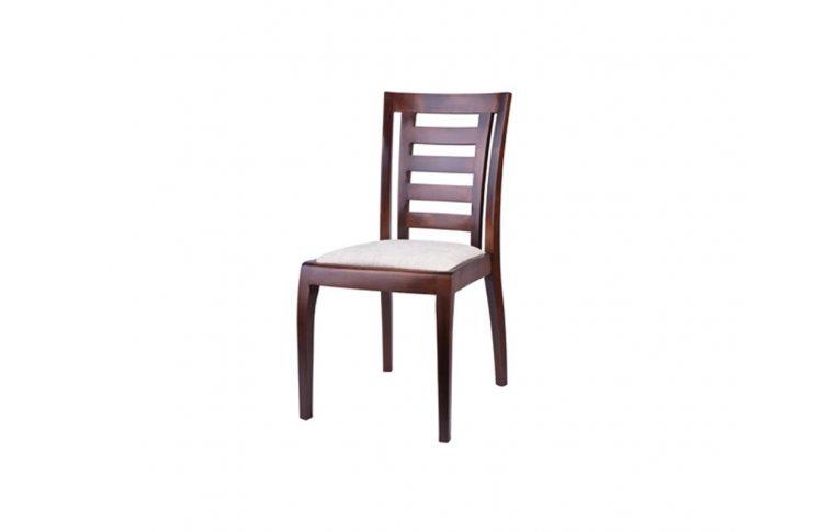 Кухонные стулья: купить Стул А-0710 Fameg - 1