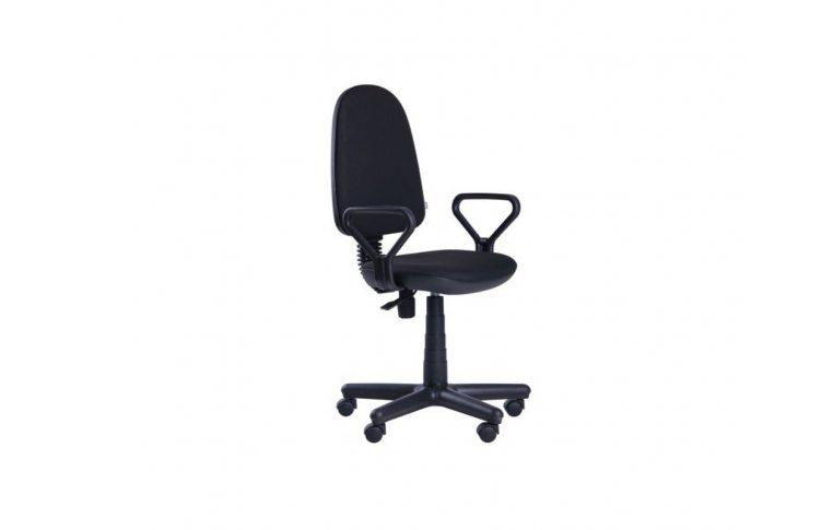 Компьютерные кресла: купить Кресло Комфорт Нью/АМФ-1 А-1 - 1