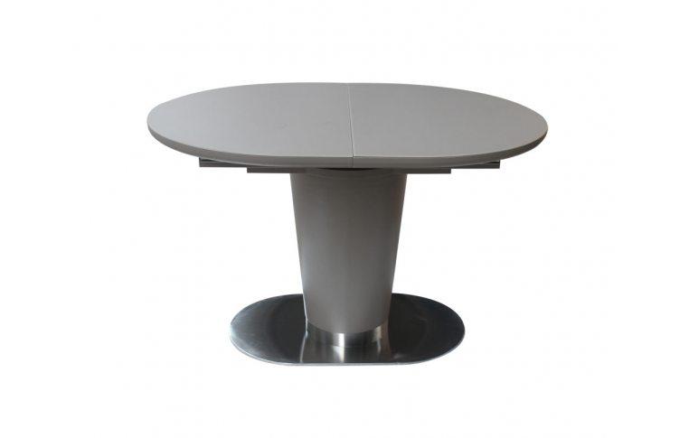 Кухонные столы: купить Стол DT 8102 Daosun - 1