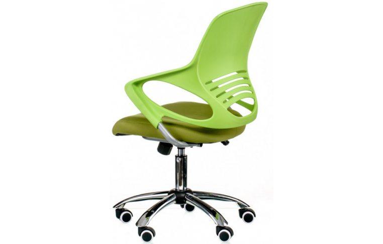 Компьютерные кресла: купить Кресло Envy Green - 5