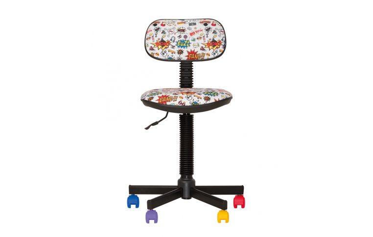 Детские кресла: купить Кресло Bambo GTS AB - 5