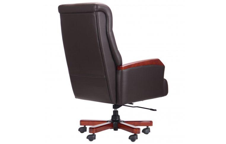 Кресла для руководителя: купить Кресло Ronald Brown AMF - 4