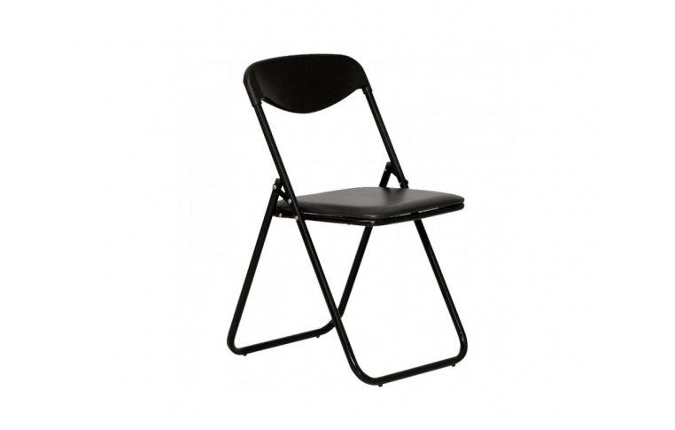 Офисная мебель: купить Стул складной Jack Black - 1