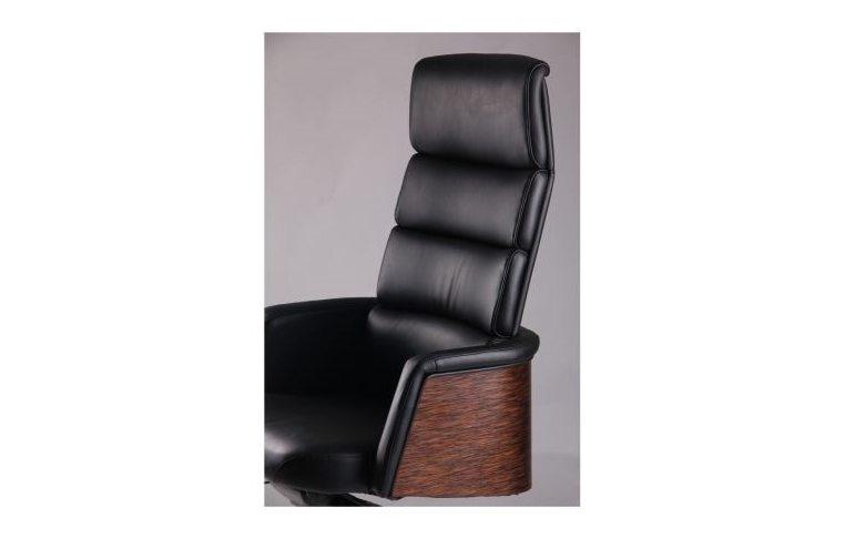 Кресла для руководителя: купить Кресло Phantom AMF - 5