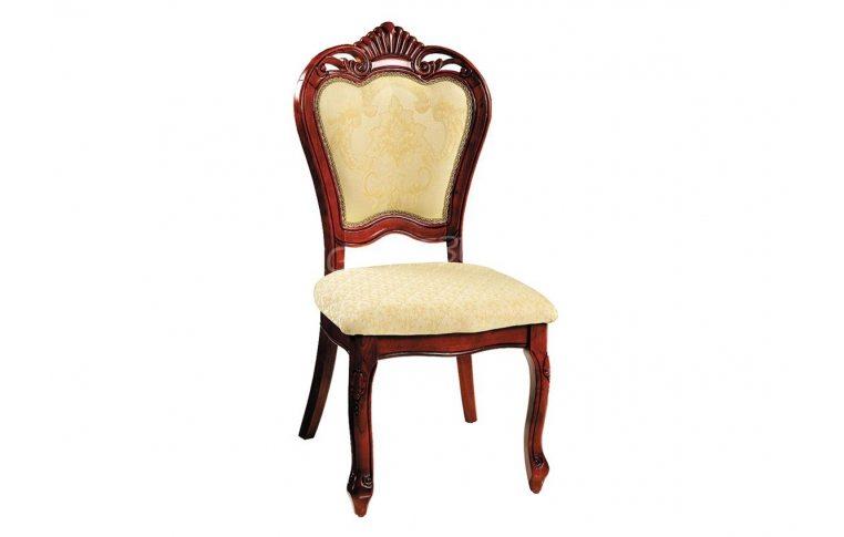Кухонные стулья: купить Стул классический 8041 - 1